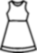 PinClipart.com_womens-clothes-clipart_19