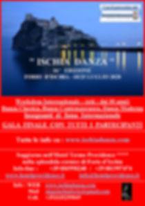 1^Locandina Ischia 2020.jpg