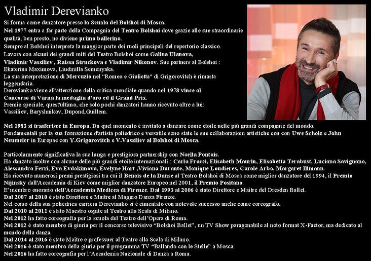 Curriculum Vladimir Derevianko.jpg