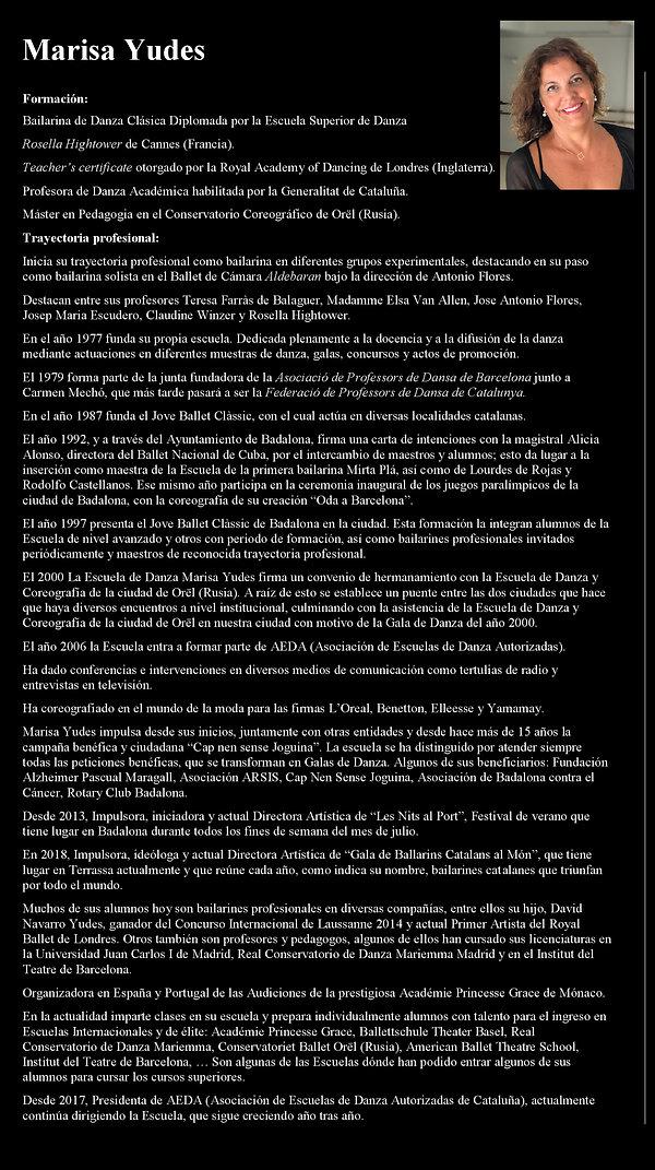 Curriculum Marisa Yudes.jpg