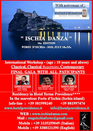 2^Locandina Ischia 2020_ENG.jpg