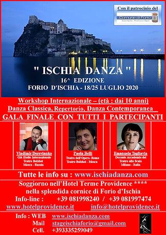 2^Locandina Ischia 2020.jpg