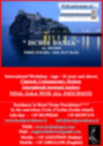 1^Locandina Ischia 2020_ENG.jpg