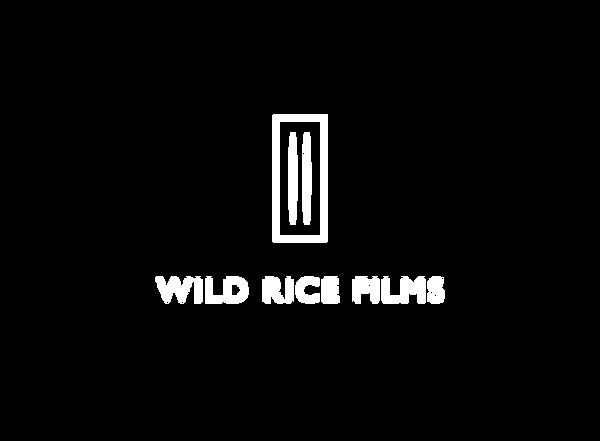 wild rice films logo white new.png