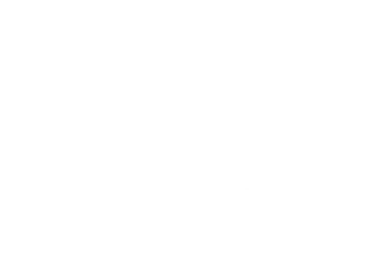 wild rice films logo white new.png