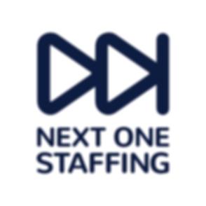 next-one-staffing_logo-navy_2048x2048.pn