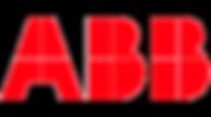 abb-vector-logo_edited.png