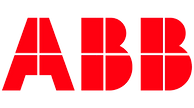abb-vector-logo_edited.png