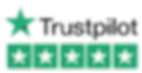 Trustpilot-logo-png-transparent-png_edit