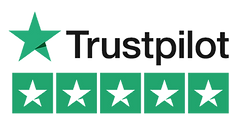 Trustpilot-logo-png-transparent-png_edit