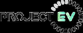 Project EV Logo.png