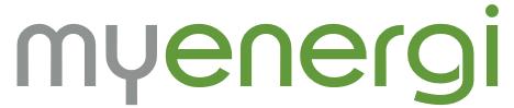 myenergi temp logo 2019.png