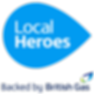 local-heroes-social-square.png