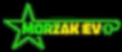Logo - EV.png