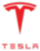 1200px-Tesla_Motors.png