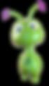 Zappi Character.png