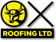 ox roofing.png