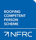 NFRC-Roofing-Competent-Person-Scheme-log