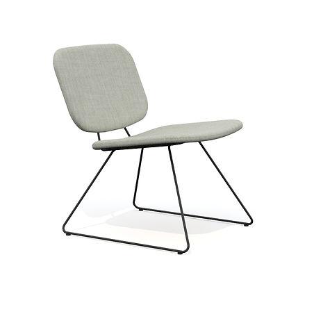 trapes lav stol2.jpg