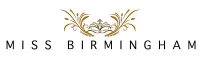 Miss Birmingham