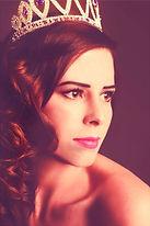 Miss Birmingham 2013 Sarah Jones