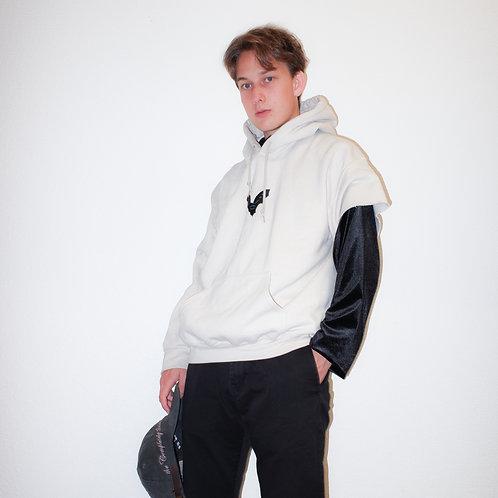 HIH hoodie
