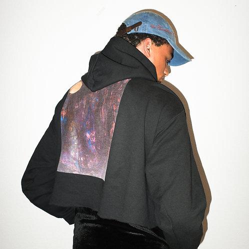 Unreleased Hoodie