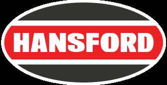 hansford logo