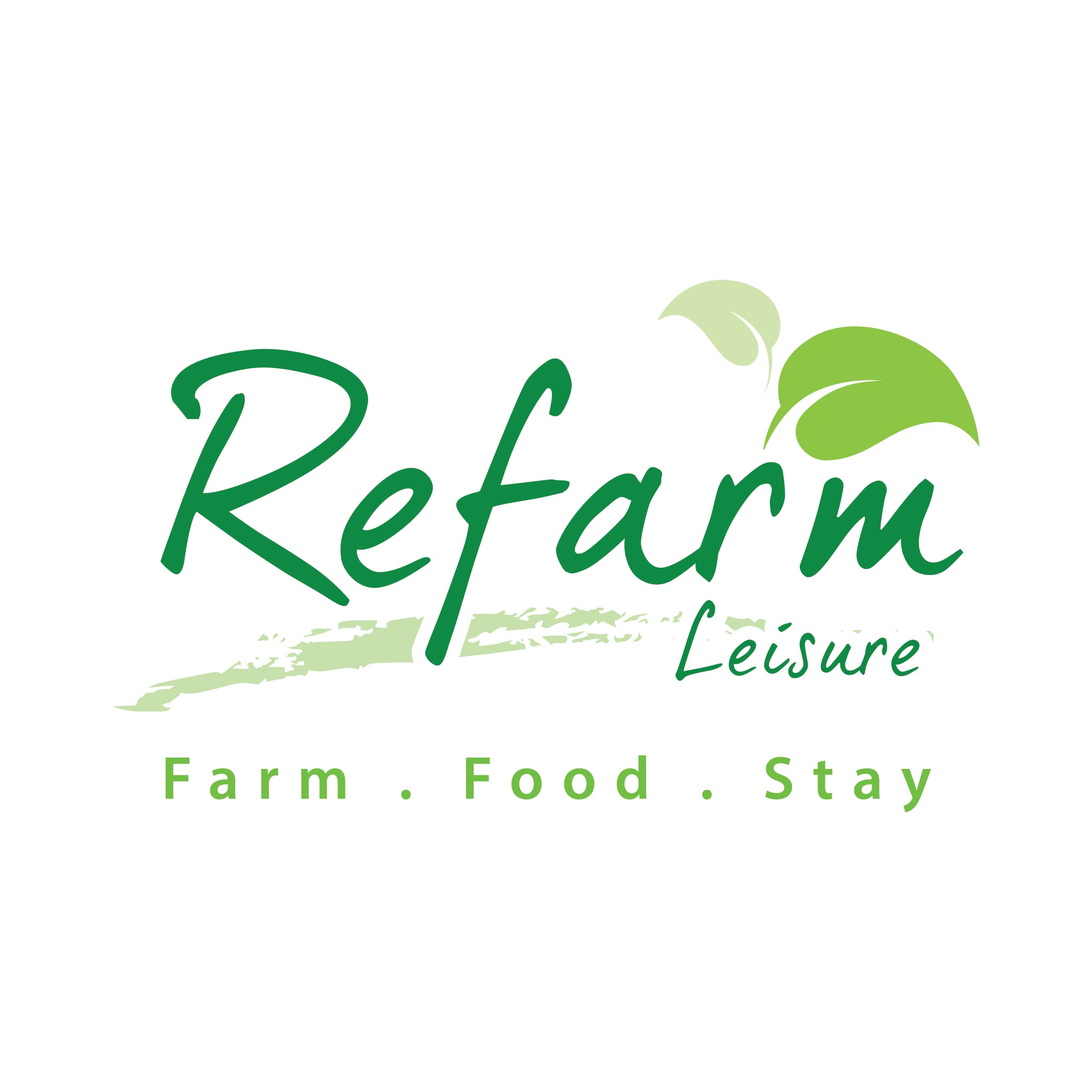 Refarm Logo-01