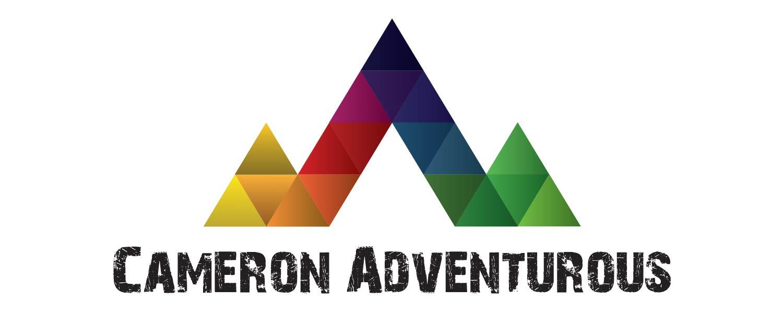 Cameron Adventurous-01