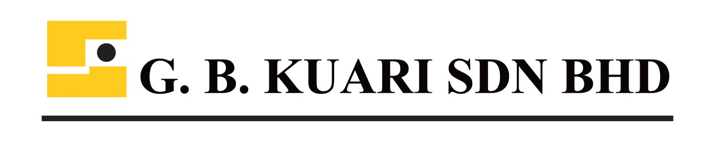 GB Kuari-01