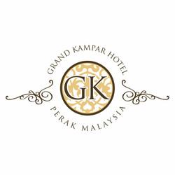 Grand Kampar Hotel
