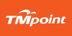 TM Point-01