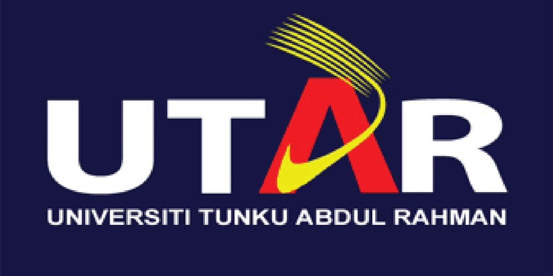 UTAR-01