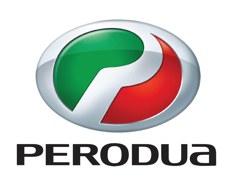 Perodua-01