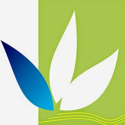 agacia land logo