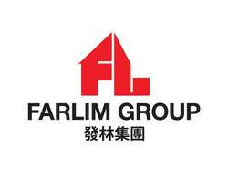 Farlim Group-01