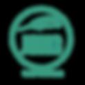 JOHO logo engelsk.png