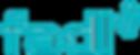 FADL_Logo (1).png