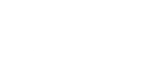 No.6 (全_白).png