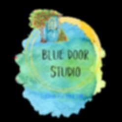 Blue Door Studio.png