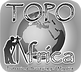 TOPO Africa.png