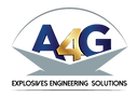 A4G Logo PNG.png