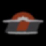 Logo SBS PNG.png