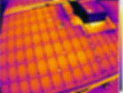 pix4d-pix4dmapper-thermal-map-inspection