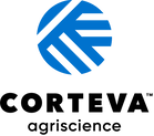 060719-Corteva-Logo_VerColor_RGB.png