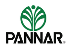 Pannar Logo.png