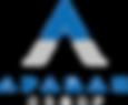 Afarak Logo PNG.png