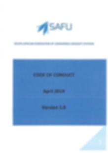 Safu COD P1.jpg