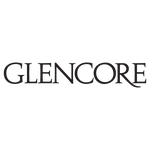 glencore-logo-vector.png